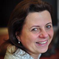E.Durska_fotka do noty biograficznej